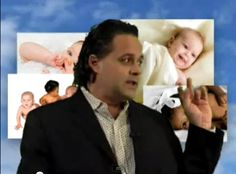 Moulden-lecture  During those years, he showed that many cases of Shaken Baby Syndrome were actually vaccine-related damage. His testimony freed many parents from false accusations that they had abused their infants.