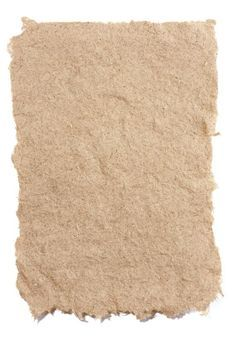 How to Make Hemp Paper, by Amelie Mueller, eHow Contributor, last updated September 27, 2014