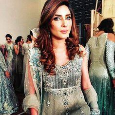#samysays #uzmakhan #bridalcouture #fashionweek #tbcw2015 #samysays #followme #instamood #instagood #instafollow #instaeffects #instalike #instafashion #instafamous #instafame #glamour #style #beautyblog #pakistanimedia #pakistanidress #pakistanifashion #pakistanibrands #pakistanimodels #pakistaniactors #pakistaniartists #pakistanibloggers #fashionista #fashion #shoot #fashionlovers