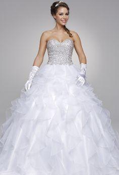 Buy Authentic Davinci Qunceanera dresses, Bonny Quinceanera lowest ...