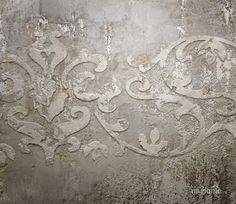 Faux Painting, Diy Painting, Room Interior, Interior Design Living Room, Wall Paint Inspiration, Tattoo Background, Salon Design, French Country Decorating, Diy Wall Decor