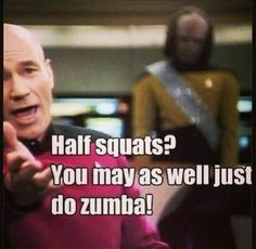 BAHAHAHA! I love Zumba...but this is too funny!!  :D