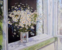 Michael Radchinsky - nataselu
