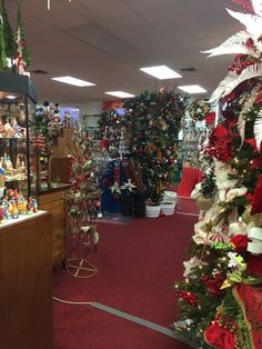 christmas store fort worth dallas noel - Noel Christmas Store