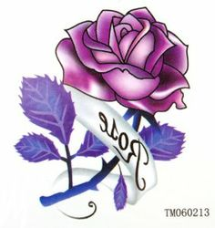 GGSELL King Horse Waterproof DIY temporary tattoos sexy rose by King Horse. $2.75. Made and sold by GGSELL--Ship form USA, the only authorized online distributor in the US. Our temporary tattoos are certified by F.D.A, EN71, ASTM, safe and non-toxic. Use parts: Can be used in the skin, metal pottery, glass and other surfaces. Attached to the waist, chest, neck, arms, back, legs, bikini, paste any position you like, you can also cover scars, etc.. Instructions:...