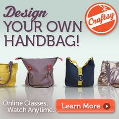 Giveaways And Contests On Pinterest Sewing Gift Cards