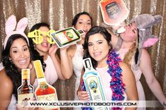 The Gonzalez wedding reception this past weekend at Holy Trinity in Maitland Florida. Maitland Florida, Orlando Events, Sequin Backdrop, Orlando Wedding, Photo Booth, Holi, Wedding Reception, Backdrops, Champagne