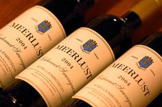 Wines and beverages with focus on South Africa, tasted both blind and sighted using 100 points scoring system. Wine And Beer, International Recipes, Wine Recipes, Bordeaux, South Africa, Rubicon, Label Design, Bottle, Wine