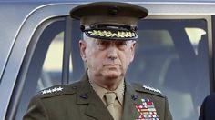 La última misión de «Perro rabioso»: reforzará la guerra contra Daesh - http://www.notiexpresscolor.com/2016/12/03/la-ultima-mision-de-perro-rabioso-reforzara-la-guerra-contra-daesh/