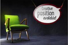 Media Designer/Production Artist (Digital/Print)