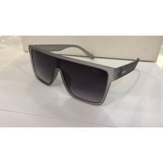 Good or not? ... Quality Watches, Sunglasses, Sunnies, Shades, Eyeglasses, Glasses