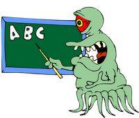 New Blog Post: Who Wants FREE Teaching Materials?   List Of Free  TeachersPayTeachers Downloads