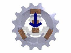 3phase-rmf-noadd-60f-airopt - Nikola Tesla — Wikipédia