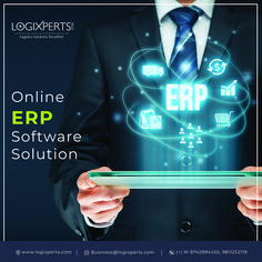 ERP Software For Logistics - the First mile to last-mile connectivity of your fleet can be better managed with resource ERP. For more details contact us at @ Driver App, Last Mile, Tracking App, Transportation, Software, Management