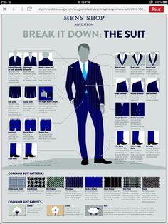 50% off mens clothes top designers