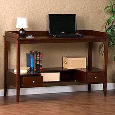 Lisan Desk - jcpenney