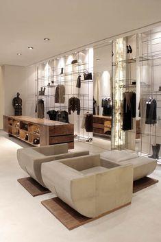 #decotiis #milano #italiandesign #progettodomestico #interiordesign