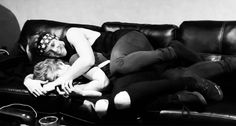 ASHTON! WHAT U DOING? I TOLD YOY CAL WAS MY HOME DIGGITY SLICE FROM LOLLIPOP LAND!! -Luke Xx