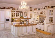1000 Images About Victorian Kitchen On Pinterest