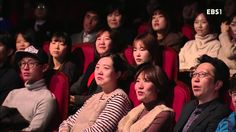 EBS 인문학 특강 - 최인철 교수의 '나의 삶, 나의 행복' 1강_#002