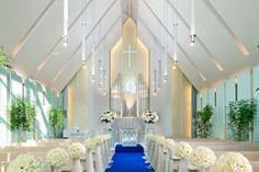 人気の結婚式場・挙式・披露宴をこだわりから探す | 1000% WEDDING! (1000パーセントウェディング)