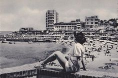 Stanley - Alexandria , Egypt