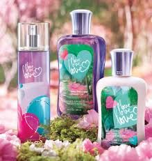 bath and body works lotion - Google Search