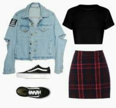 teen clothes for school,teen fashion outfits,cheap boho clothes Cute Swag Outfits, Kpop Outfits, Edgy Outfits, Teen Fashion Outfits, Retro Outfits, Outfits For Teens, Urban Fashion Girls, Teenage Girl Outfits, Back To School Outfits