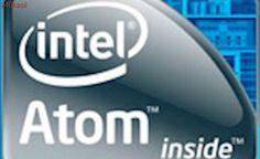 Intel lança os novos Atom C3000 com 16 cores para servidores e veículos autônomos