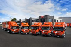 Scania-TNT-Euro-6-launch-1.jpg (4256×2832)