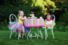 www.sweetchildofminephoto.com Children, Sweet, Photography, Furniture, Home Decor, Young Children, Candy, Boys, Photograph