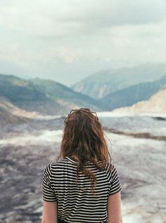 Es hora de dejar de soñar y empezar a vivir la vida que queremos ahora