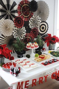 Tacky Christmas Party Ideas : Ugly Sweater Party Christmas Party Ideas For Teens, Christmas Party Backdrop, Adult Christmas Party, Christmas Party Table, Christmas Party Decorations, Xmas Party, Diy Party, Party Mix, Family Christmas