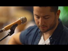 Chasing Cars - Snow Patrol (Boyce Avenue acoustic cover) on Spotify & Apple Snow Patrol, Chasing Cars, Boyce Avenue Cover, Music Songs, Music Videos, Sing Me To Sleep, Spotify Apple, Acoustic Covers, Original Music