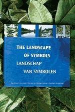 Landschap van symbolen
