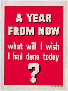 I'm done having regrets.... life is too short. How bout you?  http://beachbodycoach.com/esuite/home/healthforfamily