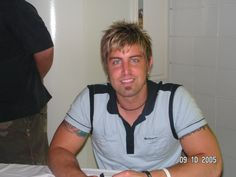 Jeremy Camp Christian Music Artists, Jeremy Camp, Praise And Worship Music, Godly Man, Don't Judge, Movie, People, Mens Tops, Film