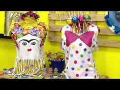 Vida com Arte   Camiseta customizada para bloco de carnaval por Glória Tommasi - YouTube