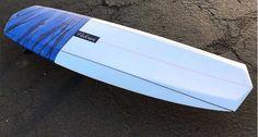 Vulcan Surfboards