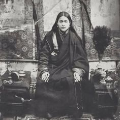The root of Dharma is your very mind. Tame it and you're practicing the Dharma. To practice Dharma is to tame your mind, And when you tame it, then you will be free! ~ Dudjom Rinpoche