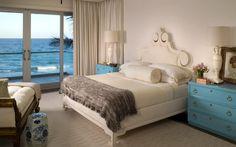 Boca Raton Florida Interior Design - Robert Passal Interior Design & Architecture