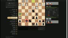 CrazyHouse TV (Lichess.org) 77 (720p)