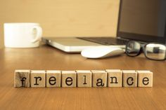 The Top 10 Industries For Freelancers - Mpact Wealth