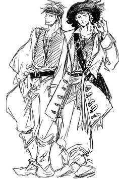 One Peace, Black Sails, One Piece Anime, Cartoon Art, Manhwa, Manga Anime, Naruto, Nerd, Fan Art