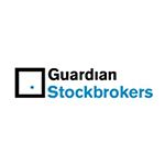 UK Broker Upgrades / Downgrades 28 March 2014 Upgrades for ELM GFRD PAG RMG RPC SYNT VCT - http://www.directorstalk.com/uk-broker-upgrades-downgrades-28-march-2014-upgrades-for-elm-gfrd-pag-rmg-rpc-synt-vct/