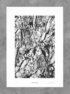 Black Reflection N° 3 - Bienvenue Studios Fascinator, Aesthetics, Diagram, Map, Welcome, Headpiece, Maps, Headdress, Peta