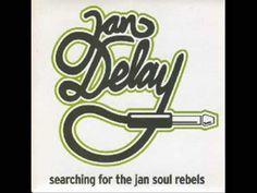 Jan Delay - B Seite - YouTube