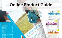 Shaklee Independent Distributor - Online Product Guide - The science is what makes the difference!