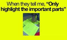 Hahaha, yes. :P