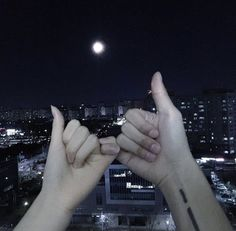 Image about couple in ulzzang by